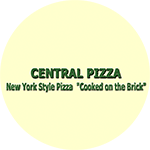 Central Pizza Inc. Menu and Delivery in Pinellas Park FL, 33781