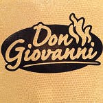 Don Giovanni Wood Fired Pizza & Bar Menu and Delivery in South Amboy NJ, 08879