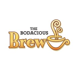 Bodacious Brew Menu and Delivery in Janesville WI, 53545