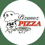 Pizanoz Pizza Menu and Takeout in Buffalo Grove IL, 60069