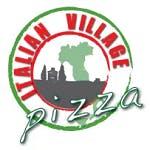 Logo for Italian Village Pizza