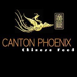 Logo for Canton Phoenix
