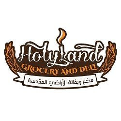 Holy Land Grocery & Deli Menu and Delivery in Milwaukee WI, 53221
