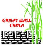 Great Wall of China Menu and Delivery in Tucson AZ, 85711