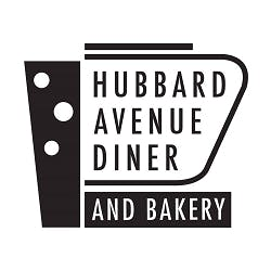 Hubbard Avenue Diner Menu and Delivery in Middleton WI, 53562