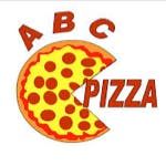 Logo for ABC Pizza House