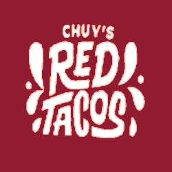 Chucho's Red Tacos Menu and Delivery in Milwaukee WI, 53221