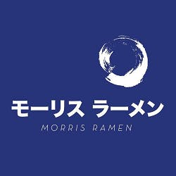 Morris Ramen Menu and Delivery in Madison WI, 53703