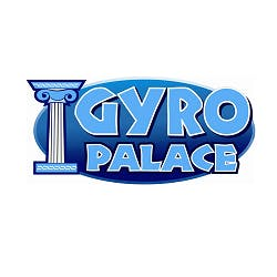 Gyro Palace - Glendale Menu and Delivery in Glendale WI, 53217