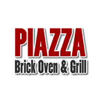 Piazza Pizza - 3rd Ave. Menu and Delivery in New York NY, 10028