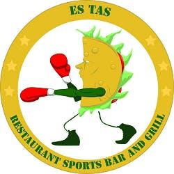 Es Tas Bar & Grill Menu and Delivery in Ames IA, 50014