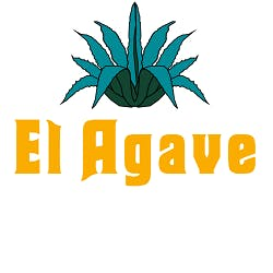 El Agave Mexican Grill Menu and Delivery in Appleton WI, 54913