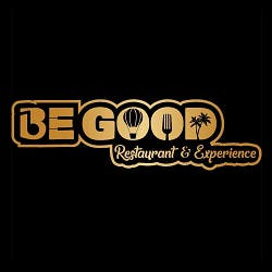 Be Good Restaurant and Experience Menu and Takeout in Temecula CA, 92590