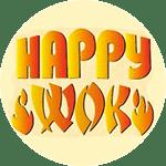 Happy Wok - 2409 W Broadway, Monona Menu and Delivery in Monona WI, 53713