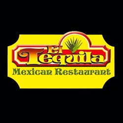 El Tequila Menu and Delivery in Manitowoc WI, 54220