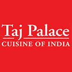 Taj Palace in San Luis Obispo, CA 91786
