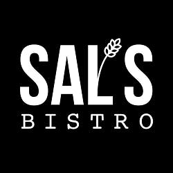 Sal's Bistro Menu and Delivery in Carbondale IL, 62901