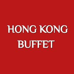 Hong Kong Buffet Menu and Delivery in Salina KS, 67401