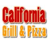 California Grill & Pizza Menu and Delivery in Elkridge MD, 21075