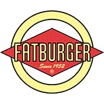 Fatburger - West Hollywood Menu and Takeout in West Hollywood CA, 90046