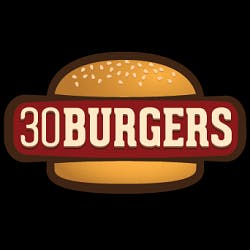 30 Burgers - Linden Menu and Takeout in Linden NJ, 07036