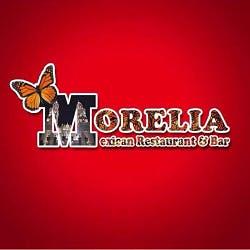 Logo for Morelia Mexican Restaurant & Bar