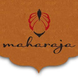 Maharaja Menu and Delivery in Milwaukee WI, 53202