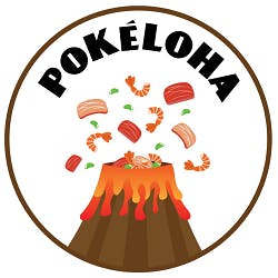 Pokeloha Menu and Delivery in Lawrence KS, 66044