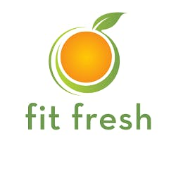 Fit Fresh - Watts Rd Menu and Delivery in Madison WI, 53719