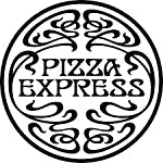 Pizza Express Menu and Delivery in San Francisco CA, 94110