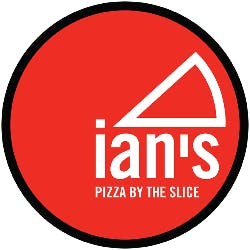 Ian's Pizza - Downtown Menu and Delivery in Milwaukee WI, 53202