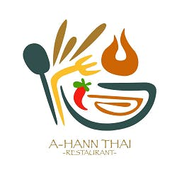 A-Hann Thai Menu and Delivery in Topeka KS, 66604