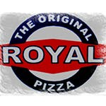 Royal Pizza - Detroit Ave in Toledo, OH 43612
