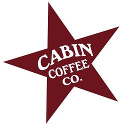 Cabin Coffee Co. Menu and Delivery in Altoona WI, 54720