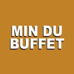 Logo for Min Du Buffet