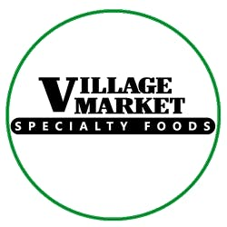 Village Market Smoothies Menu and Delivery in Fond du Lac WI, 54935