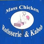 Mass Chicken in Cambridge, MA 02139