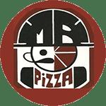 Mr. Pizza Menu and Delivery in Ypsilanti MI, 48197