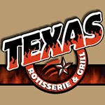 Texas Rotisserie & Grill - Broadway Menu and Delivery in New York City NY, 10025