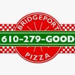 Bridgeport Pizza Menu and Delivery in Bridgeport PA, 19405