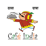 Cafe India Bar & Grill Menu and Delivery in Milwaukee WI, 53207