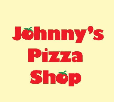 Johnny's Pizza Shop Menu and Delivery in Eau Claire WI, 54701