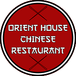Orient House Chinese Restaurant Menu and Delivery in Madison WI, 53715