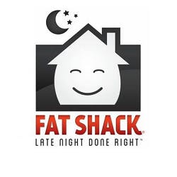 Fat Shack - Manhattan Menu and Delivery in Manhattan KS, 66502