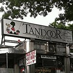 Tandoor Indian Cuisine Menu and Delivery in Middletown CT, 06457