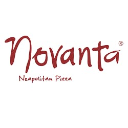 Novanta - Old Sauk Rd. Menu and Delivery in Middleton WI, 53562