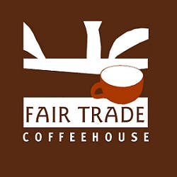 Fair Trade Coffee House Menu and Delivery in Madison WI, 53703