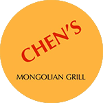 Best  Mongolian Buffet in State College, PA 16801