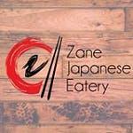 Zane Japanese Eatery in Germantown, MD 20874