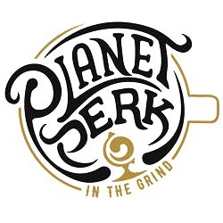 Planet Perk Cafe - City Center Menu and Delivery in Oshkosh WI, 54901